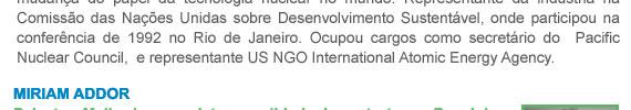 13º ENECE - 2010 - CONFIABILIDADE E DESEMPENHO